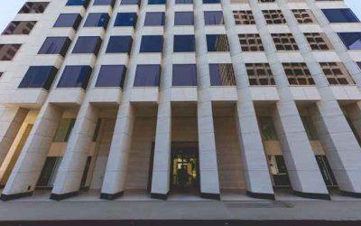 High Court Showdown: Broughton-Cruz Vs. Concepcion